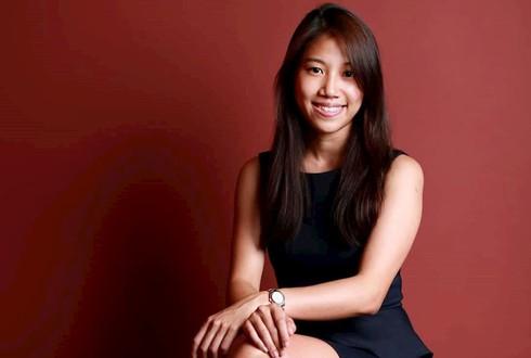 Những nữ doanh nhân công nghệ Đông Nam Á có gì đặc biệt? - ảnh 4
