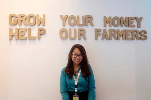 Những nữ doanh nhân công nghệ Đông Nam Á có gì đặc biệt? - ảnh 3