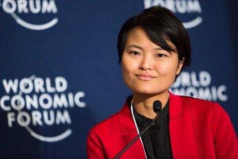 Những nữ doanh nhân công nghệ Đông Nam Á có gì đặc biệt? - ảnh 1