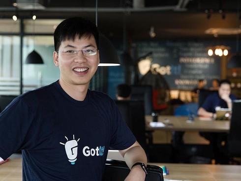 Startup Việt hiếm hoi thành công ở Silicon Valley ra mắt ứng dụng kiểm tra lây nhiễm Covid-19 - ảnh 2