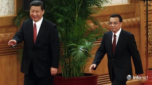 Trung Quốc điều tra thân tín của cựu TBT Hồ Cẩm Đào - ảnh 2