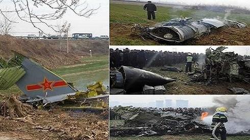 Tin thế giới 18h30: Dồn dập tin tức về MH17 và MH370 của Malaysia - ảnh 1