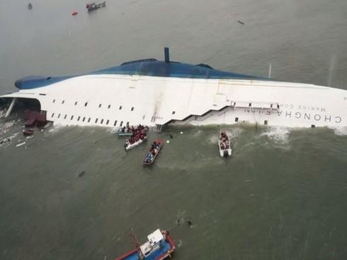 Tin thế giới 18h30: Dồn dập tin tức về MH17 và MH370 của Malaysia - ảnh 11
