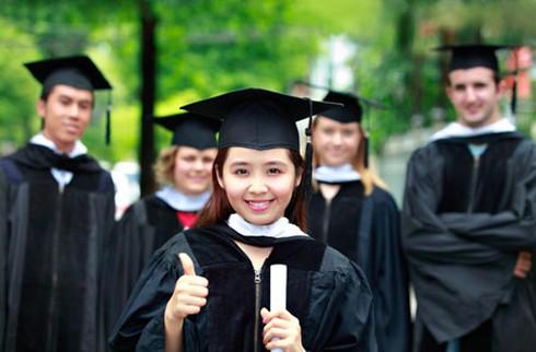 Tuyển sinh hàng loạt ứng viên đi học tại Nhật Bản, Ba Lan có học bổng - ảnh 1
