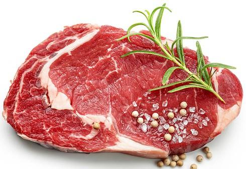 Bổ sung vitamin B12 từ thực phẩm, bạn có biết? - ảnh 4