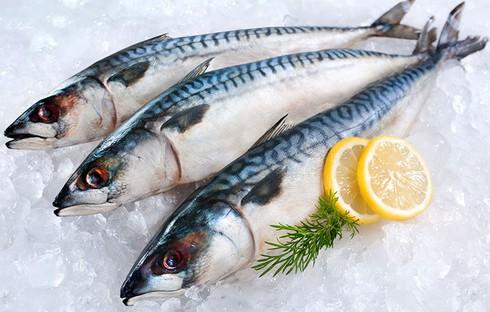Bổ sung vitamin B12 từ thực phẩm, bạn có biết? - ảnh 3