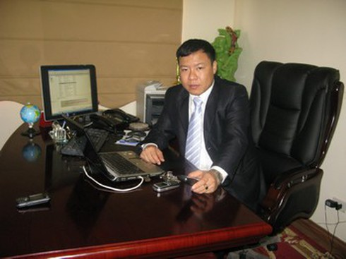 UBND Quảng Nam hỗ trợ 1,5 tỉ cho dân kiện là sai luật