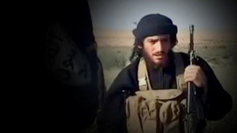 Khủng bố IS tiếp tục đe dọa sát hại dân Mỹ và châu Âu - ảnh 1
