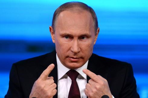 Vì sao Hollywood toàn biến nguời Nga thành kẻ ác? - ảnh 2