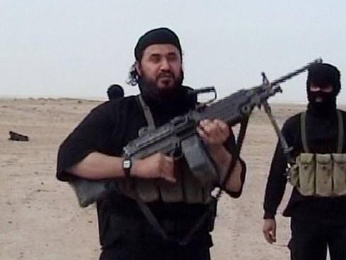 Những tiết lộ của nhà báo Đức trở về từ hang ổ IS - ảnh 2