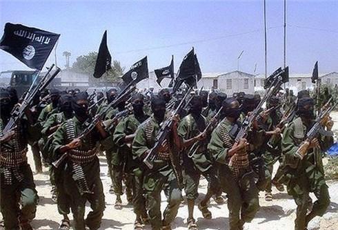 Tin thế giới 18h30: Mỹ nghi ngờ Tổng thống Assad bắt tay làm ăn với IS - ảnh 2