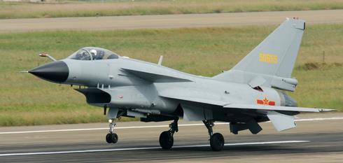 Không quân Mỹ đang mất ưu thế trước Trung Quốc? - ảnh 1