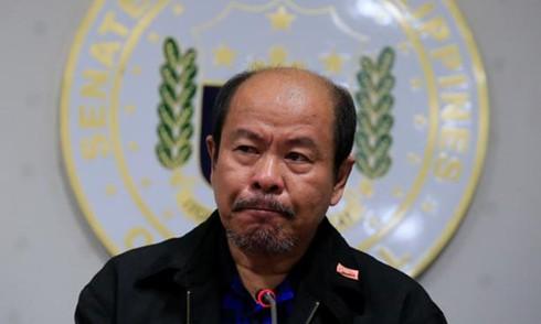 Tin thế giới 20/2: Triều Tiên phủ nhận anh trai Kim Jong-un chết ở Malaysia - ảnh 3