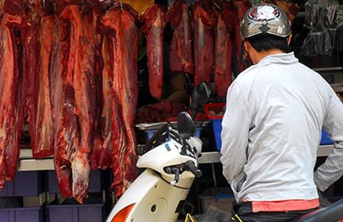 Shop TIN 25/3: Những người Việt độc ác, nhà thầu Trung Quốc bậc thầy đút lót... - ảnh 2