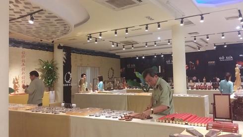 Shop TIN 18/4: Văn tế Vua Hùng - Người Nhật sau động đất - Rác ngày Đại lễ - ảnh 30