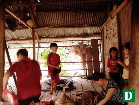 Shop TIN 21/8: Thủ tướng: Kiên quyết đóng cửa rừng để cứu rừng - ảnh 15