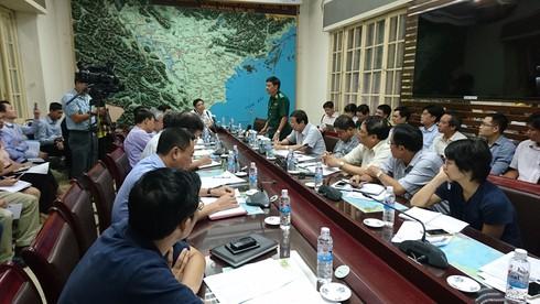 Shop TIN 21/8: Thủ tướng: Kiên quyết đóng cửa rừng để cứu rừng - ảnh 4