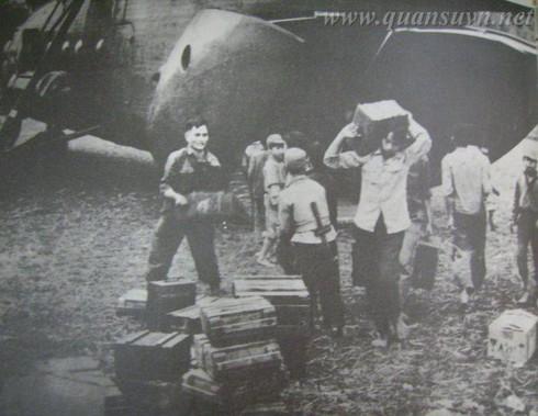Chiến tranh Biên giới 1979: Cuộc chuyển quân thần tốc - ảnh 2