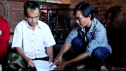 Shop TIN 8/12: Trên mảnh đất người đời...Thai phụ đội ơn...Bê bối, bê bối quá - ảnh 1