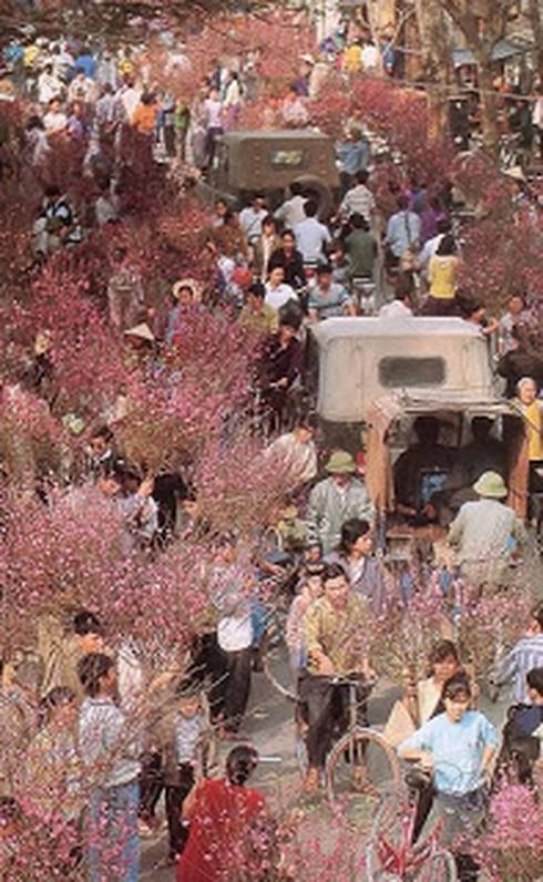Shop TIN 23 tháng Chạp:Cúng ông Táo biển Đông - ảnh 3