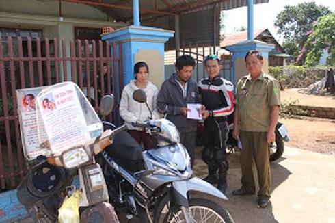 Shop TIN 23 tháng Chạp:Cúng ông Táo biển Đông - ảnh 17