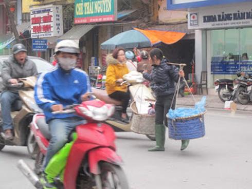 Shop TIN 23 tháng Chạp:Cúng ông Táo biển Đông - ảnh 9