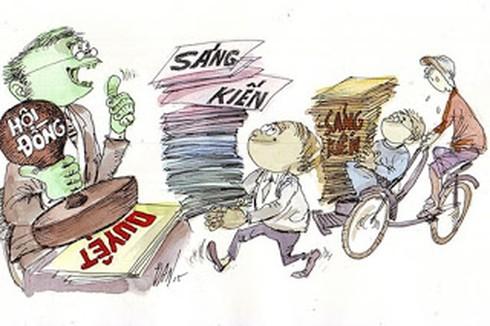 Shop TIN 23 tháng Chạp:Cúng ông Táo biển Đông - ảnh 11