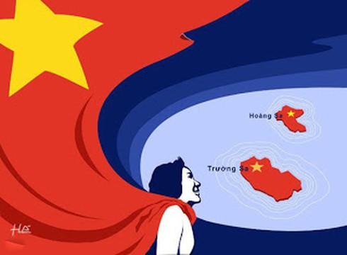 Shop TIN 23 tháng Chạp:Cúng ông Táo biển Đông - ảnh 1