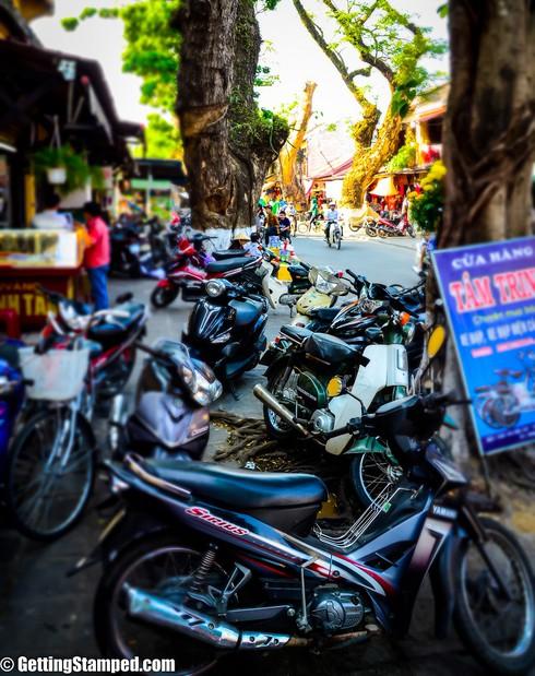 Du khách Mỹ: 7 thói xấu của Việt Nam khiến bạn 'phát điên' - ảnh 2