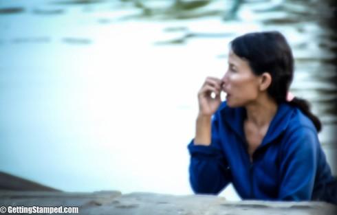 Du khách Mỹ: 7 thói xấu của Việt Nam khiến bạn 'phát điên' - ảnh 4