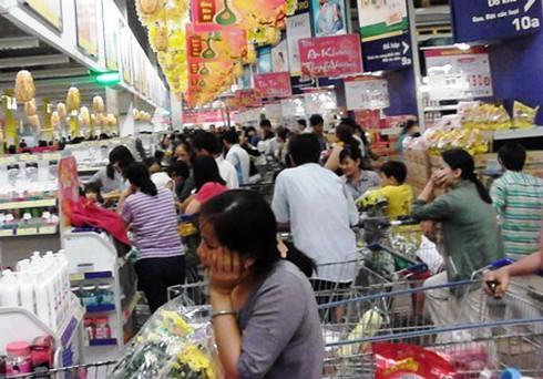 Du khách Mỹ: 7 thói xấu của Việt Nam khiến bạn 'phát điên' - ảnh 3