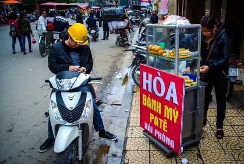 Du khách Mỹ: 7 thói xấu của Việt Nam khiến bạn 'phát điên' - ảnh 5