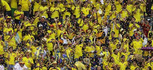7 điều thú vị về tâm lý fan World Cup trên thế giới - ảnh 3