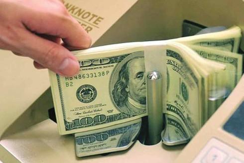 Người Việt gửi tiền ra nước ngoài tăng vọt lên 7,3 tỷ USD - ảnh 1