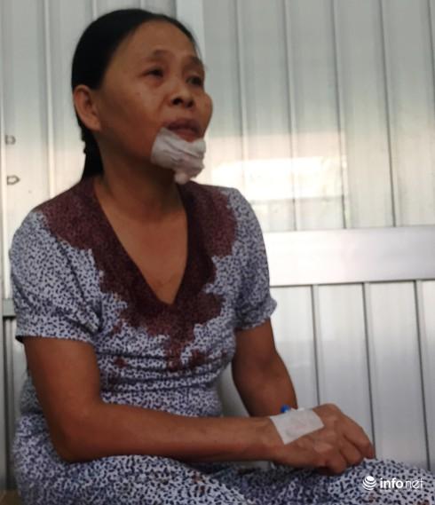 Danh sách 40 hành khách còn sống sót trong vụ tai nạn thảm khốc ở Bình Thuận - ảnh 1