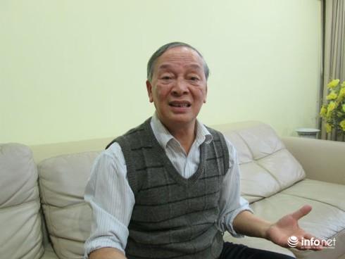 Thâu tóm thị trường bán lẻ Việt Nam: Tại sao luôn là người Thái? - ảnh 2