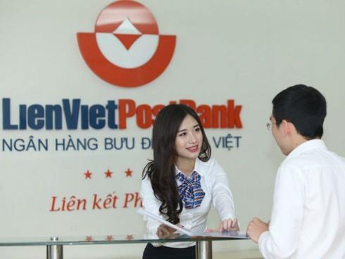 TS. Lê Đăng Doanh: LienVietPostBank nên đổi tên thành ngân hàng họ Dương! - ảnh 2