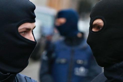 FBI điều tra vụ tấn công khủng bố ở Bỉ - ảnh 1