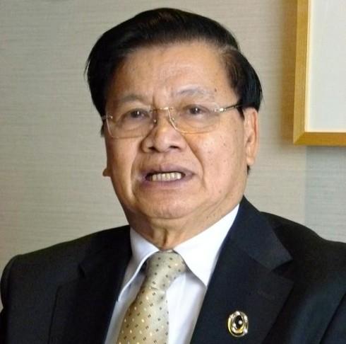 Nikkei Asian Review đăng sai phát biểu của Thủ tướng Lào về Biển Đông - ảnh 3
