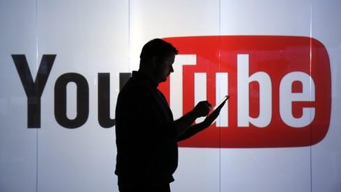 """Scandal quảng cáo khiến tham vọng của YouTube """"đứt gánh""""? - ảnh 1"""