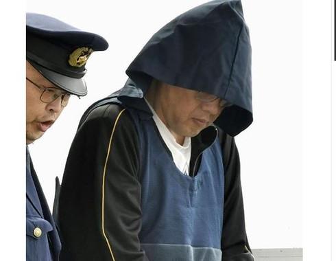 Những tình tiết mới trong vụ bé gái người Việt bị sát hại ở Nhật - ảnh 2