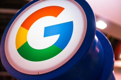 Giám đốc Google: Báo chí khó khăn, đừng đổ lỗi cho chúng tôi - ảnh 2