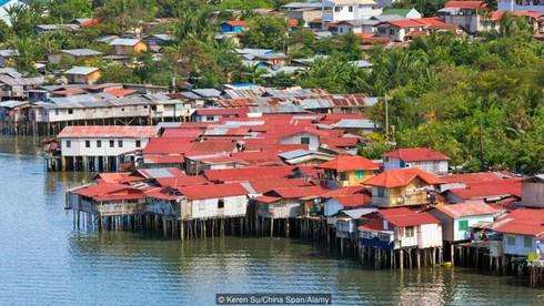 Philippines, quốc gia giàu cảm xúc nhất Đông Nam Á - ảnh 1