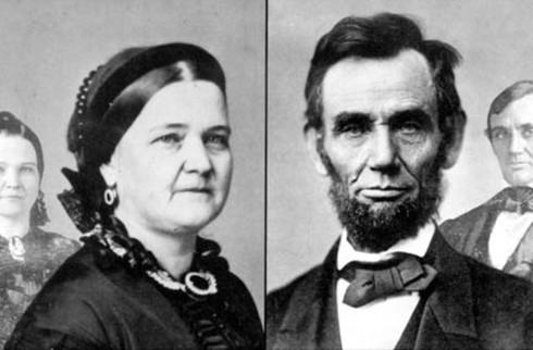 10 cặp vợ chồng Tổng thống có ảnh hưởng nhất lịch sử nước Mỹ - ảnh 7