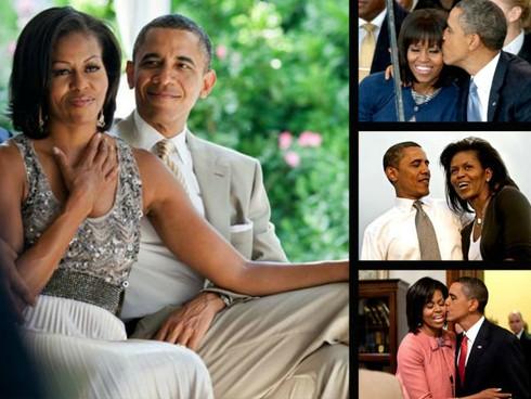 10 cặp vợ chồng Tổng thống có ảnh hưởng nhất lịch sử nước Mỹ - ảnh 8