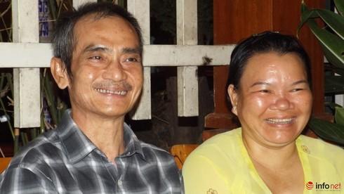 """Giây phút nghẹn lời của người 16 năm """"vác tù và"""" trong vụ án Huỳnh Văn Nén - ảnh 3"""