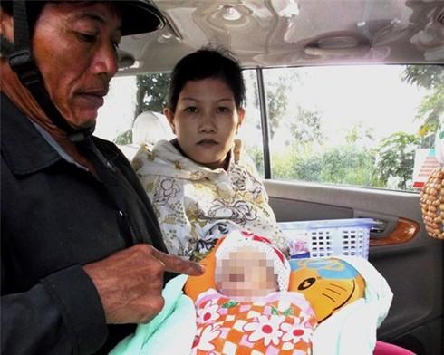 Bộ Y tế yêu cầu làm rõ vụ hai trẻ sơ sinh tử vong tại Đồng Tháp - ảnh 1