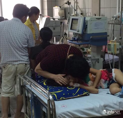 Nắng nóng, cảnh giác căn bệnh có thể khiến bạn mất con bất cứ lúc nào - ảnh 1