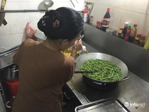 Thoát khỏi án tử, người phụ nữ nấu cơm chay cho bệnh nhân ung thư - ảnh 3