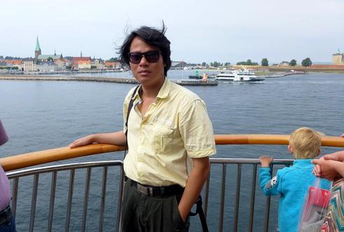 Giáo sư Nguyễn Thanh Liêm: Vụ bác sĩ Lương thực sự nguy hiểm cho bệnh nhân - ảnh 2